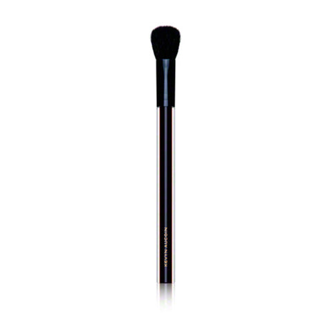 The Contour Brush - MONACO JEANS