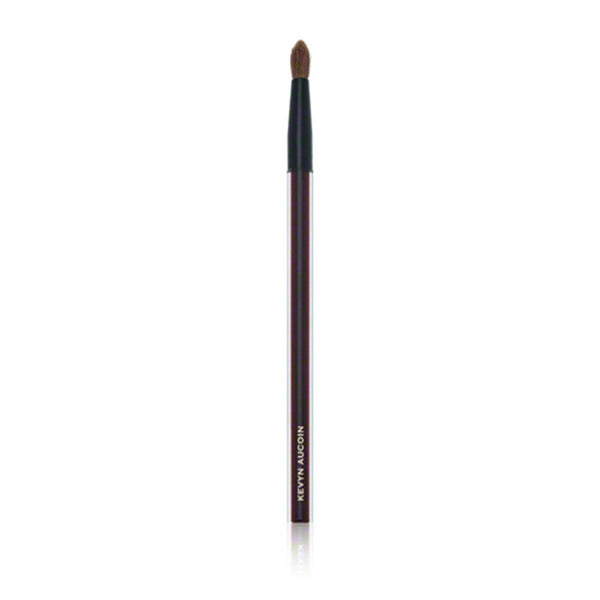 The Small Eyeshadow Soft Round Tip Brush - MONACO JEANS