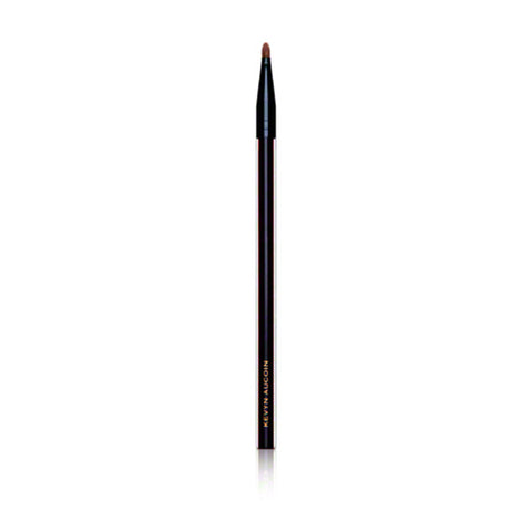 The Concealer Brush - MONACO JEANS