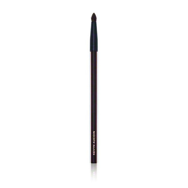 The Small Eyeshadow / Eyebrow Brush - MONACO JEANS