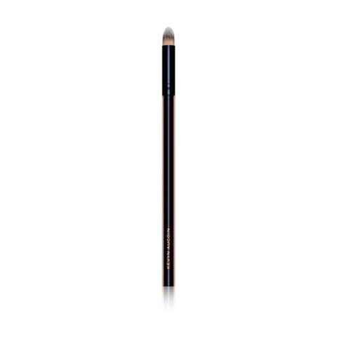 The Blender / Concealer Brush - MONACO JEANS
