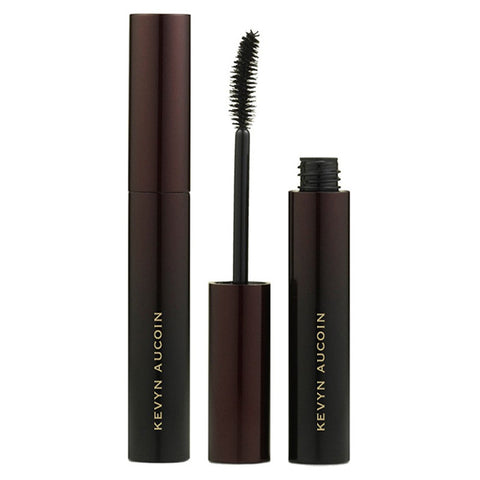 The Essential Mascara - MONACO JEANS
