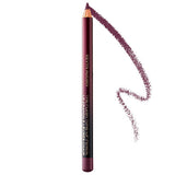 The Flesh Tone Lip Pencil - MONACO JEANS - 6