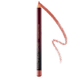 The Flesh Tone Lip Pencil - MONACO JEANS - 4