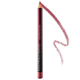 The Flesh Tone Lip Pencil - MONACO JEANS - 7