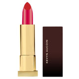 The Expert Lip Color - MONACO JEANS - 10