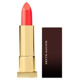 The Expert Lip Color - MONACO JEANS - 8