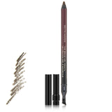 The Brow Gel Pencil - MONACO JEANS - 3