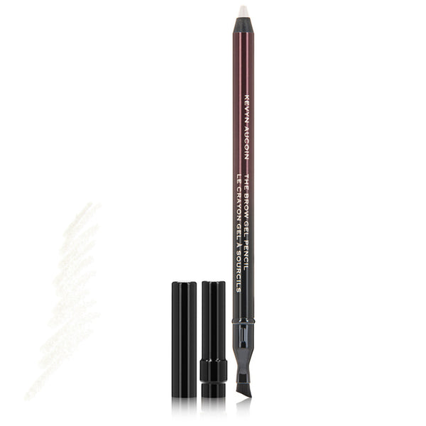 The Brow Gel Pencil - MONACO JEANS - 1