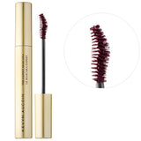 The Expert Mascara Bloodroses - MONACO JEANS