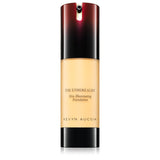 The Etherealist Skin Illuminating Foundation - MONACO JEANS - 2