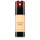 The Etherealist Skin Illuminating Foundation - MONACO JEANS - 3