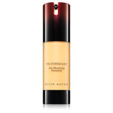 The Etherealist Skin Illuminating Foundation - MONACO JEANS - 4