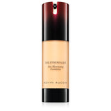 The Etherealist Skin Illuminating Foundation - MONACO JEANS - 5