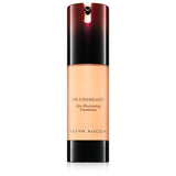 The Etherealist Skin Illuminating Foundation - MONACO JEANS - 6