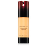 The Etherealist Skin Illuminating Foundation - MONACO JEANS - 7