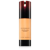 The Etherealist Skin Illuminating Foundation - MONACO JEANS - 10