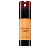 The Etherealist Skin Illuminating Foundation - MONACO JEANS - 12