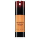 The Etherealist Skin Illuminating Foundation - MONACO JEANS - 14
