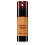 The Etherealist Skin Illuminating Foundation - MONACO JEANS - 15