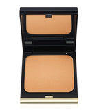 The Sensual Skin Powder Foundation - MONACO JEANS - 7