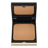 The Sensual Skin Powder Foundation - MONACO JEANS - 8