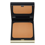 The Sensual Skin Powder Foundation - MONACO JEANS - 9