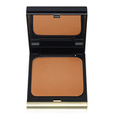 The Sensual Skin Powder Foundation - MONACO JEANS - 10