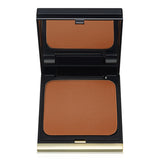 The Sensual Skin Powder Foundation - MONACO JEANS - 11