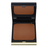 The Sensual Skin Powder Foundation - MONACO JEANS - 12