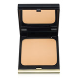 The Sensual Skin Powder Foundation - MONACO JEANS - 4