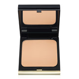 The Sensual Skin Powder Foundation - MONACO JEANS - 5