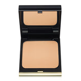 The Sensual Skin Powder Foundation - MONACO JEANS - 6