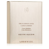 The Guardian Angel Cream Highlighter - MONACO JEANS - 3