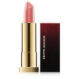 The Expert Lip Color - MONACO JEANS - 19