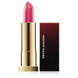 The Expert Lip Color - MONACO JEANS - 14