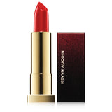 The Expert Lip Color - MONACO JEANS - 2