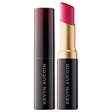 The Matte Lip Color - MONACO JEANS - 12