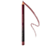 The Flesh Tone Lip Pencil - MONACO JEANS - 3