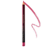 The Flesh Tone Lip Pencil - MONACO JEANS - 2