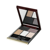 The Essential Eye Shadow Set - MONACO JEANS - 2