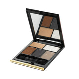 The Essential Eye Shadow Set - MONACO JEANS - 3