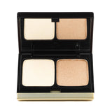 The Eye Shadow Duo - MONACO JEANS - 6