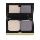 The Eye Shadow Duo - MONACO JEANS - 4