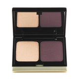 The Eye Shadow Duo - MONACO JEANS - 5