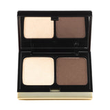 The Eye Shadow Duo - MONACO JEANS - 7