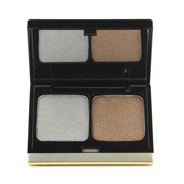 The Eye Shadow Duo - MONACO JEANS - 1