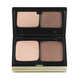 The Eye Shadow Duo - MONACO JEANS - 2