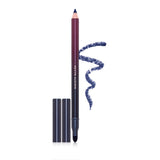 The Eye Pencil Primatif - MONACO JEANS - 2