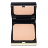 The Sensual Skin Powder Foundation - MONACO JEANS - 1
